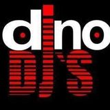 deep_house_mix by dj dino