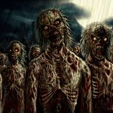 Dj Cor3Tuner - DasAntiMainDing---- go crazy or go home  !!!#<<>>#