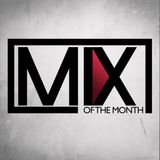 October 2K17 Mix Of The Month