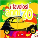 Love Train la dance 70' - format live on web Radiamo Web Radio - www.radiamo.it - Luca Bagnoli