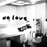 BVAG - No Love