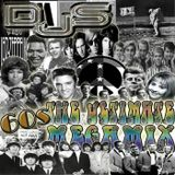 The Ultimate 60's Megamix