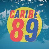 CARIBE 89: Ricos Tracks