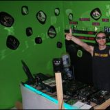 DJ SET MIXED BY FREDSTYLER  ( SPECIAL TECK HOUSSE DE 2012 )