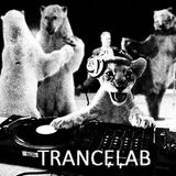 trancelab