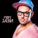 peter jabin - Massive Night Show 156