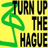 C.Mon - Turn Up The Hague - HouseClassics 10-03-2012