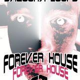 Forever House Set 1