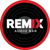AudioBuddha Live at ReMix Bar, Santa Fe