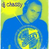 Club Deluxe 15 (dj chassy mix)