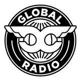 Carl Cox - Global 671
