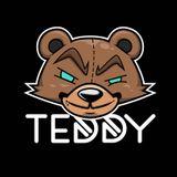 TEDDY ลุยป่า พาเดินดง