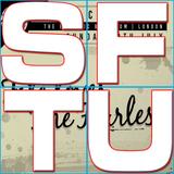 SFTU Episode #1: That's Just Not Cricket [PROGRESS Wrestling: Chapter 53]