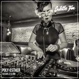 Poly-Esther - Subtle FM 01/01/2018