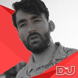 Oliver Heldens Live from DJ Mag HQ Ibiza