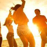 DJ StanKo - BARCODE Summer Mix Part I