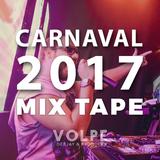 Volpe DeeJay MixTape - Carnaval (Fevereiro 2017)