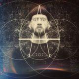 Trisect - NYE Deep Techno Warmup