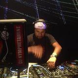 Jan Mix 1 Live from Medusa