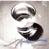 Agua Pura - 2003-Vinyls
