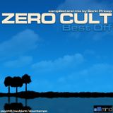 ZERO CULT - Best Off