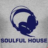 2HRS SOULFUL AFRO HOUSE MIXX by DJ Johnny Blaze Rodriguez NYC 10/20/18 % C (M)