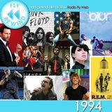 Puntata n.1 - 1994