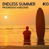 Endless Summer #33