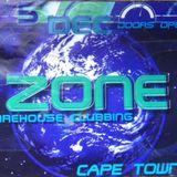 Zone (mixed by faadil)