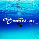 summerising mix