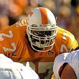 Al Wilson joins Tennessee Tailgate Show