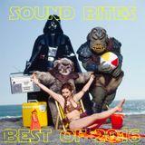 Sound Bites Best of 2016 Vol. 5