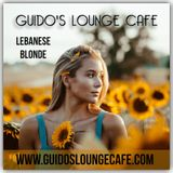 Guido's Lounge Cafe Broadcast 0340 Lebanese Blonde (20180907)