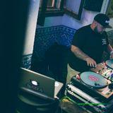 DJ BIG - THE PARTYROCKET SHOW #2