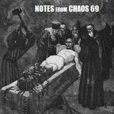 Notes From Chaos: Page 69