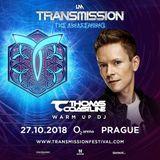Thomas_Coastline_-_Live_at_Transmission_The_Awakening_Prague_27-11-2018-Razorator