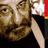#125 Livros que os pariu - Alentejanando de Joaquim Pulga