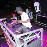 STAX DJ - Dance Hall Doze set 1