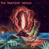 The Hunting Venus