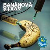 Bananova Stava
