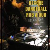 Mix up! Raggamuffin run things part3 (Roots Rub A dub Reggae Dancehall)