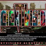 ANCIENT VISIONZ 12-8-17 PT1