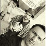 """Чуйте новия брой на """"60/02"""" – предаване за хип-хоп култура с Мартен, Жлъч и TromBobby"""