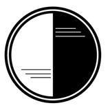 Motorcitysounds #4 - Klaina @ Motorcitysounds Radioshow - Underground Resistance