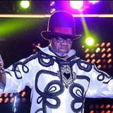 MY BEST OF PAPA WEMBA RIP