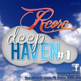 Deep Haven Ep.1