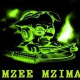 SOUTH AFRICAN HOUSE(KWAITO)