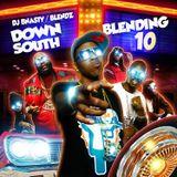 Downsouth Blending 10