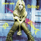 Britney Spears - Slave mix