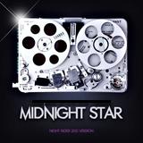 FUNKYSIDE Vs PAUL BART Feat . IOSSA - Night Rider - Original Mix - Niko Deejay
